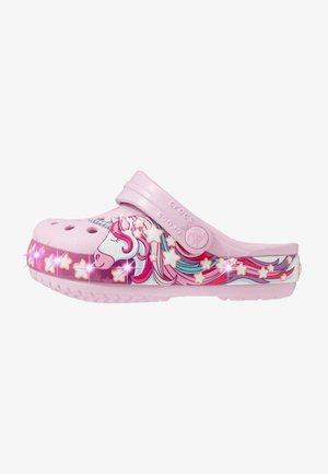 UNICORN - Slippers - ballerina pink