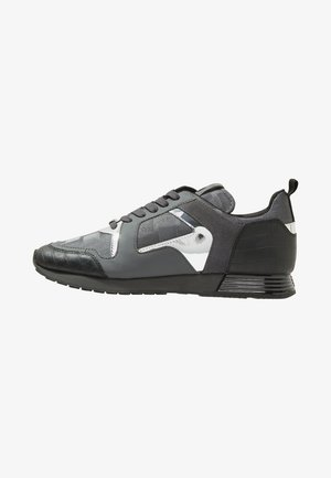 LUSSO - Sneakers - dark grey