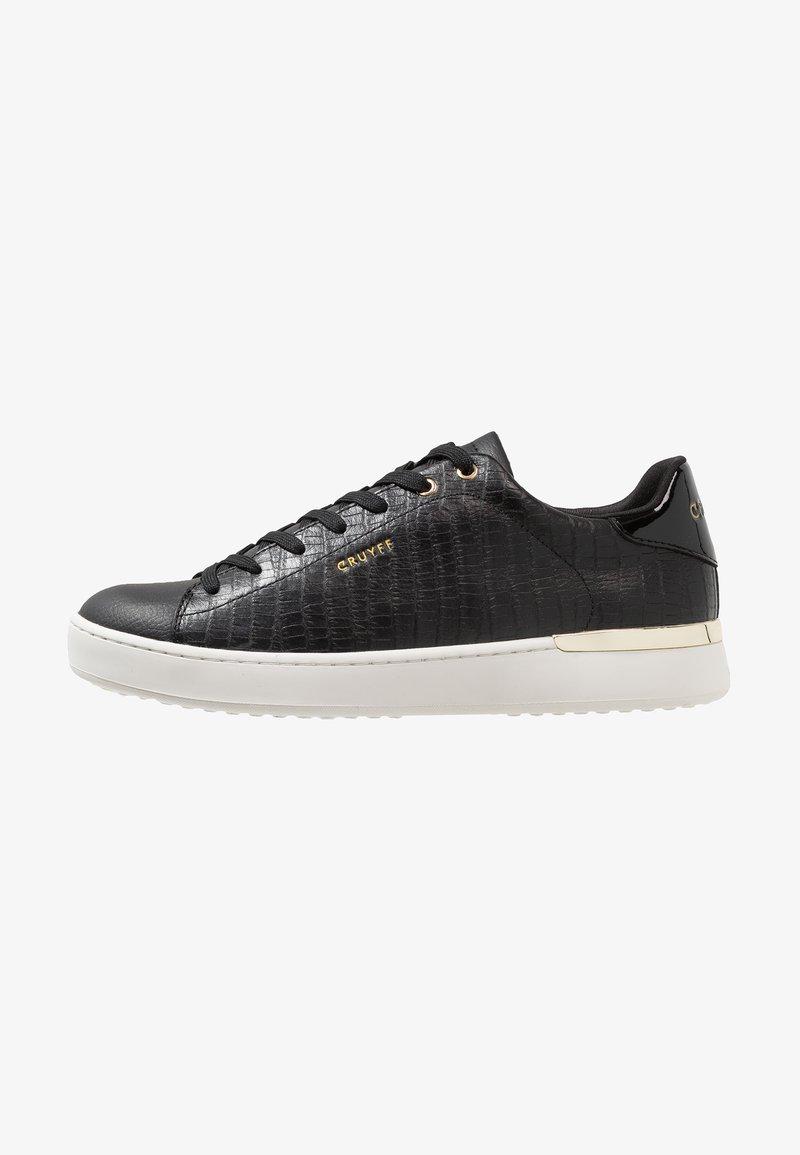 Cruyff - PATIO - Trainers - black