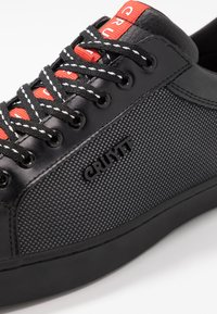 Cruyff - JORDI - Sneakersy niskie - black - 6