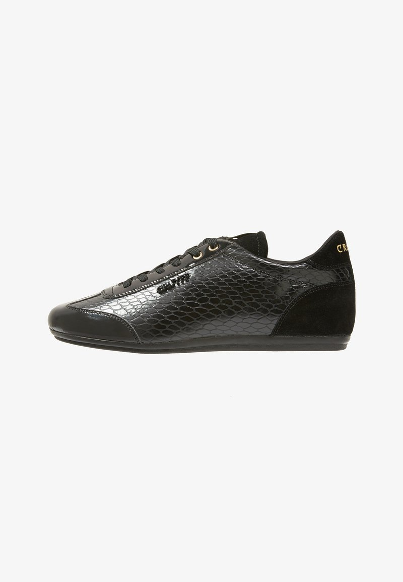 Cruyff - RECOPA EMBLEMA - Sneaker low - black