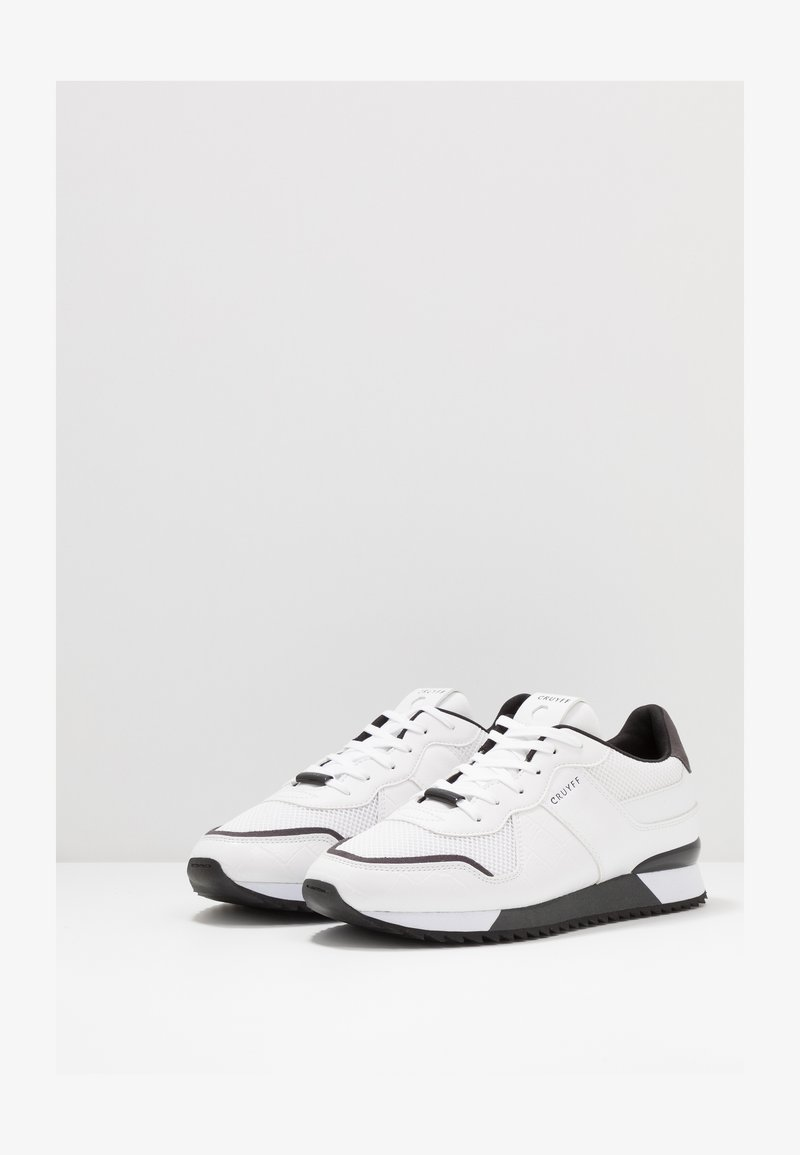Cruyff - COSMO - Sneakers - white