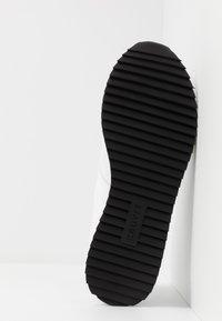 Cruyff - COSMO - Sneakers - white - 3
