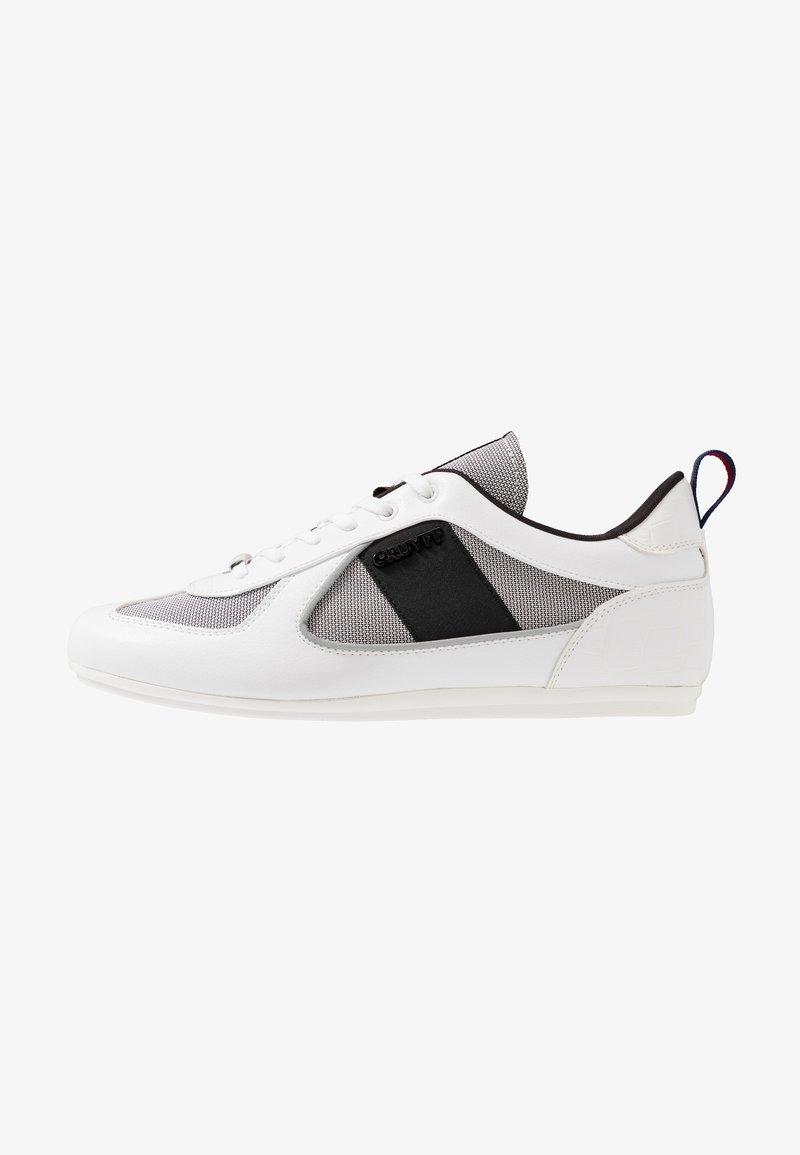 Cruyff - COSMO - Trainers - white