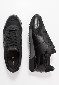 Cruyff - COSMO - Sneakers - black - 1