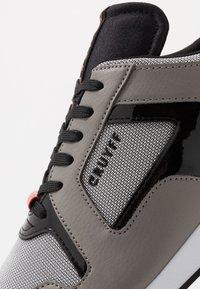 Cruyff - LUSSO - Sneakers - grey - 5