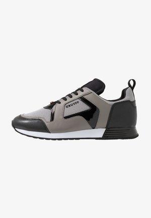 LUSSO - Sneakers - grey
