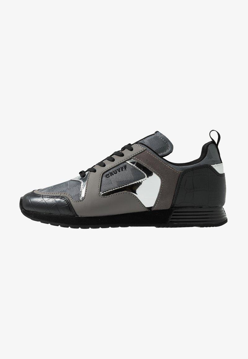 Cruyff - LUSSO - Sneakers - dark grey
