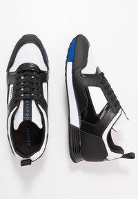 Cruyff - LUSSO - Trainers - white/max blue - 1