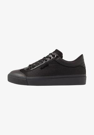 SANTI BOLD - Sneakers - black