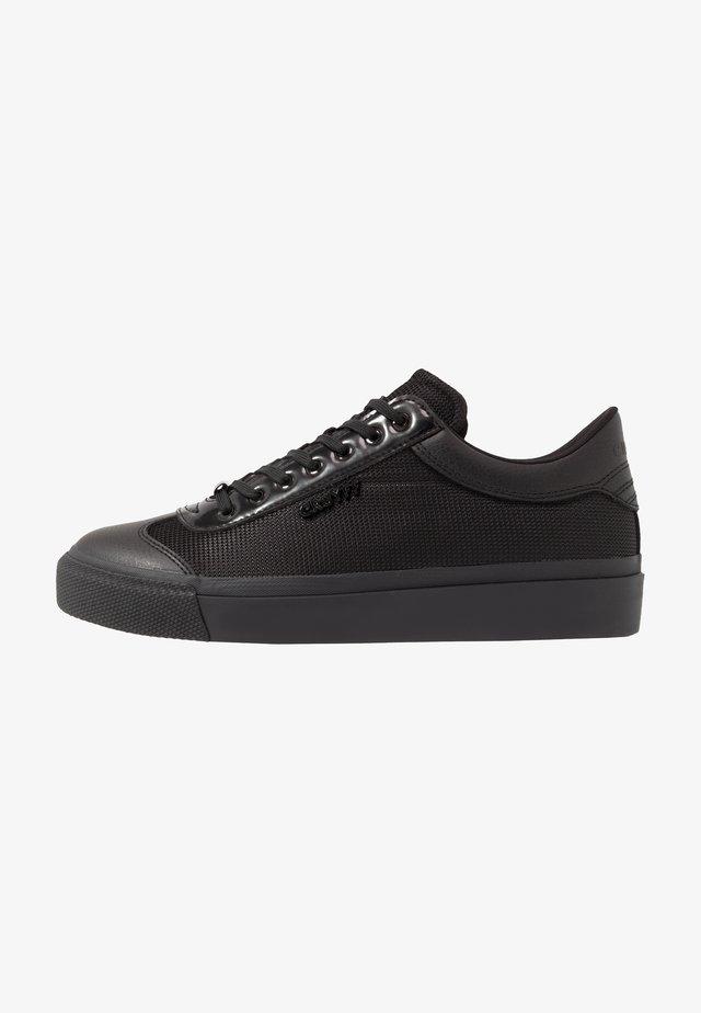SANTI BOLD - Trainers - black