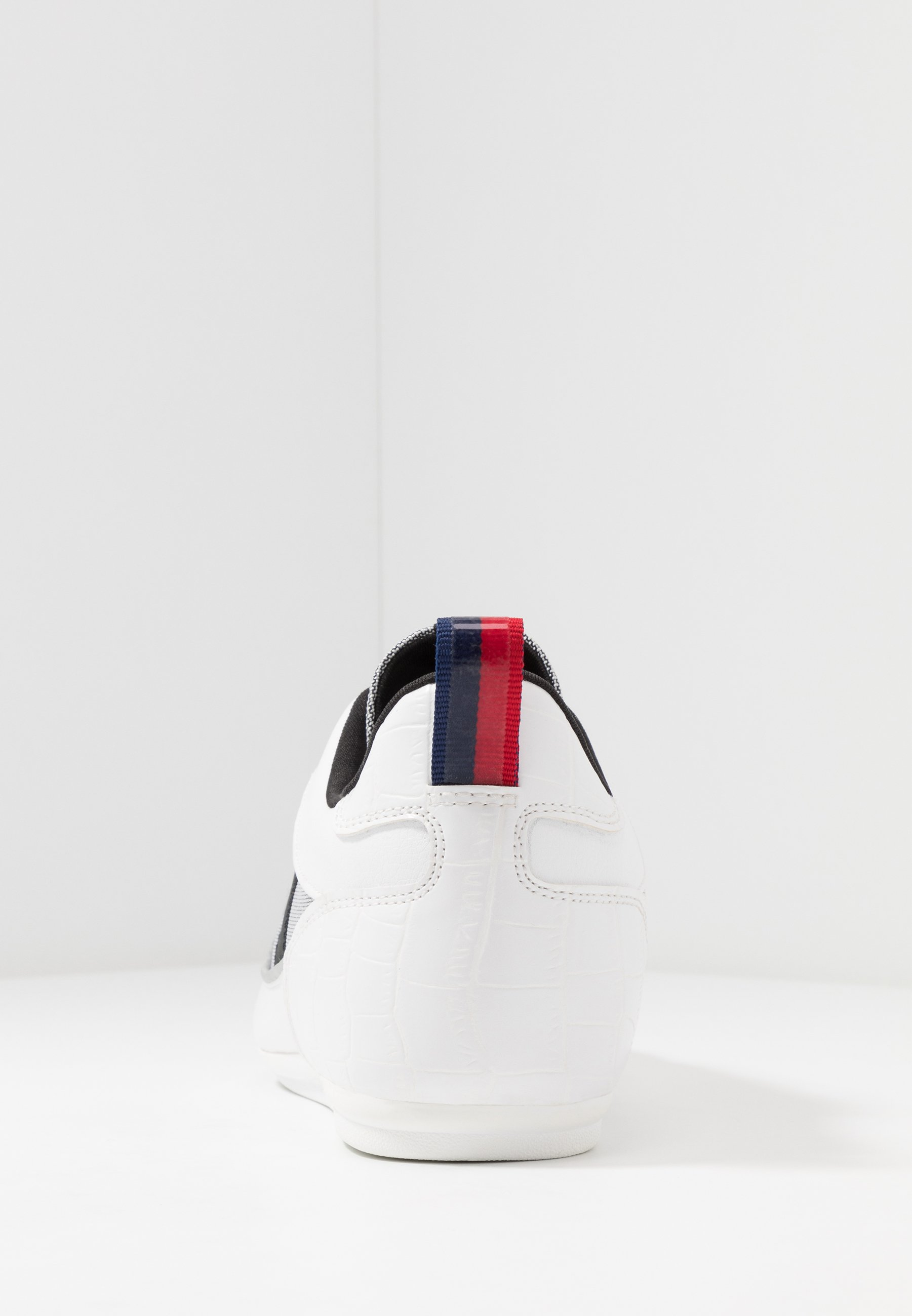 Cruyff Nite Crawler - Sneakers White