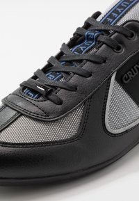 Cruyff - NITE CRAWLER - Sneakers - black - 5