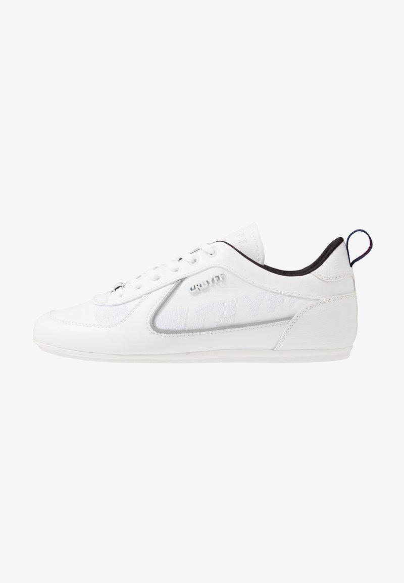 Cruyff - NITE CRAWLER - Sneakers - white