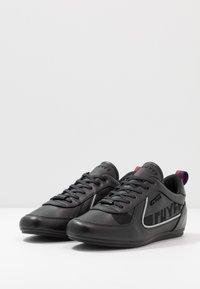 Cruyff - NITE CRAWLER - Sneakers - black - 2