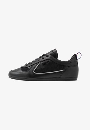 NITE CRAWLER - Sneakers - black