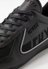 Cruyff - NITE CRAWLER - Sneakers - black - 5