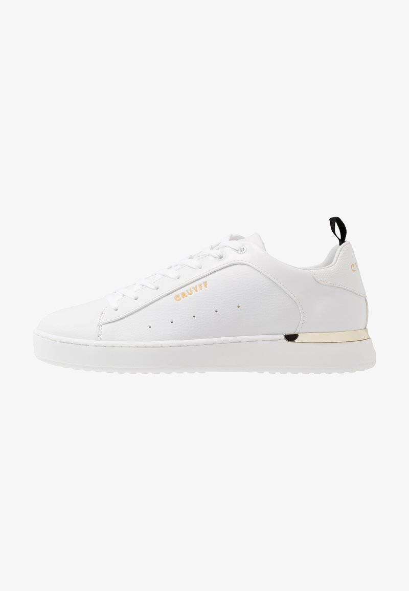 Cruyff - PATIO LUX - Sneakers - white