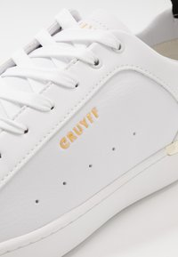 Cruyff - PATIO LUX - Sneakers - white - 5