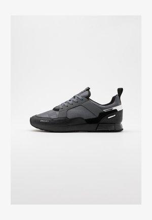 MAXI - Sneakers - dark grey