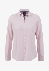 Crew Clothing Company - Overhemdblouse - pink - 4