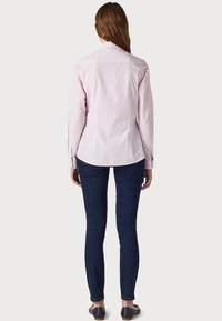 Crew Clothing Company - Overhemdblouse - pink - 2