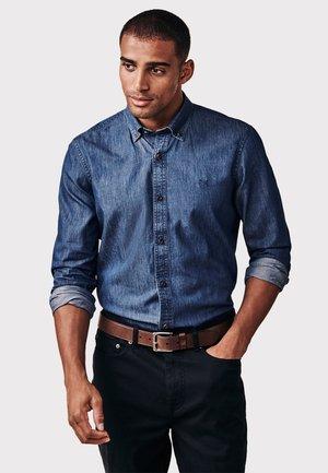 DARWELL  - Overhemd - blue