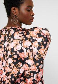 Cras - ROZANNACRAS DRESS - Robe chemise - camillo - 5
