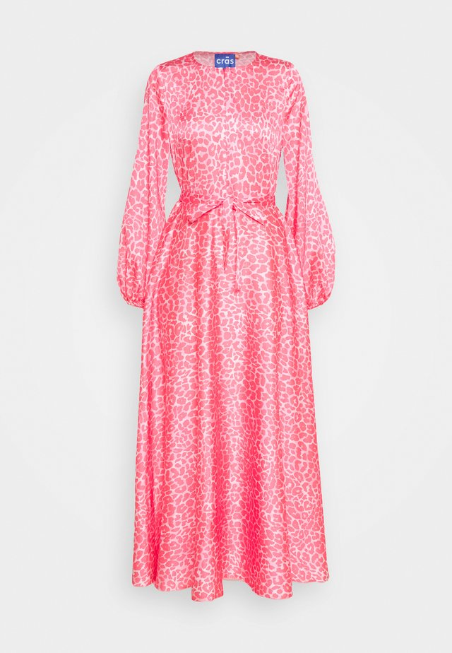 GLORIACRAS DRESS - Cocktailklänning - pink
