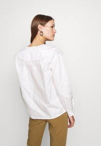 Cras - LARA - Blouse - white - 2