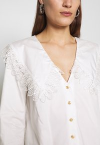 Cras - LARA - Blouse - white - 5