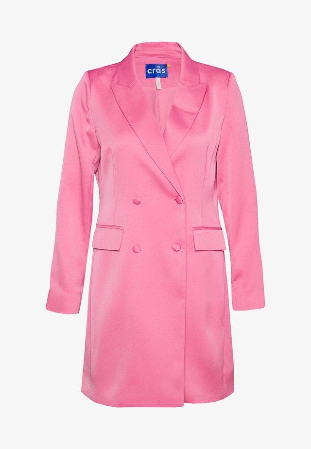 RUACRAS - Blazer - hot pink