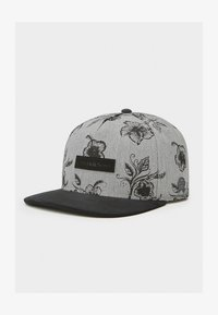 Cayler & Sons - Cap - gry/gry - 0