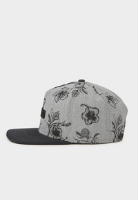 Cayler & Sons - Cap - gry/gry - 1
