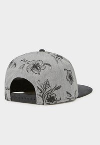 Cayler & Sons - Cap - gry/gry - 2