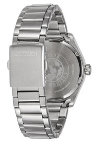 Citizen - Rannekello - silver-coloured/white - 2