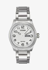 Citizen - Rannekello - silver-coloured/white - 1