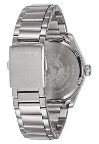 Citizen - Zegarek - silver-coloured/black - 2
