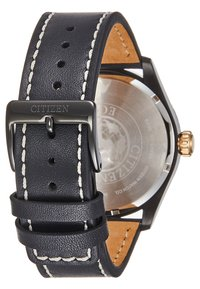 Citizen - Uhr - black/gold-coloured - 2