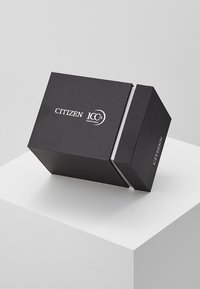 Citizen - Chronograph - silver-coloured/gold-coloured - 3