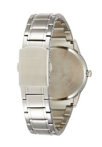 Citizen - ECO DRIVE DATE - Uhr - silver-coloured - 2