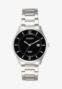 Citizen - Zegarek - silver-coloured - 1