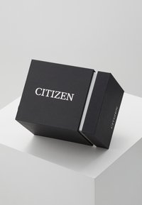 Citizen - Zegarek - silver-coloured - 3