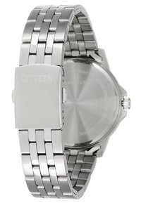 Citizen - Zegarek - silver-coloured - 2