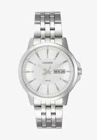 Citizen - Zegarek - silver-coloured - 1