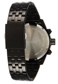 Citizen - Chronograph - black - 2