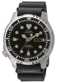Citizen - PROMASTER - Zegarek - schwarz - 0