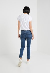 Current/Elliott - THE CABALLO STILETTO - Jeans Skinny Fit - kelby - 2