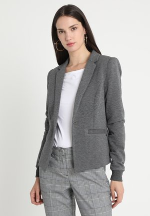EVA - Blazer - dark grey