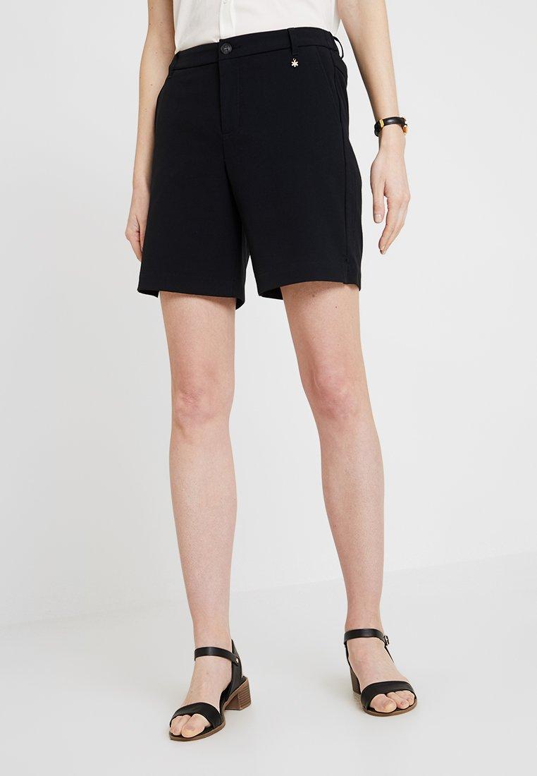 Culture - VICKY  - Shorts - blue iris